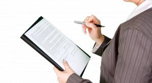 Rzecznik Finansowy bada niedostępność usług bankowych online