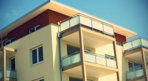 Nowicki: chcemy, żeby w Polsce domy i osiedla powstawały szybciej