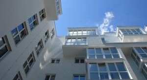 Nysa: drugi przetarg na budowę w ramach Mieszkania Plus nie doszedł do skutku