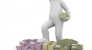 Atal znacznie zwiększa przychody i podwaja zyski