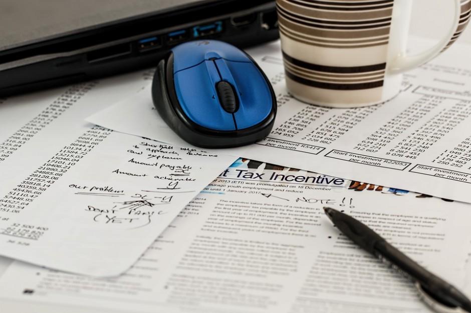 Od nowego roku podwyżki podatku od nieruchomości