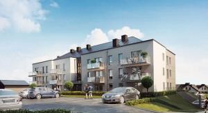 Dekpol wybuduje nowe mieszkania w Gdańsku