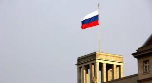 Rosja: nieruchomości pozostają drażliwą kwestią w relacjach z Polską