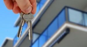 12 nowych mieszkań chronionych w Strzelcach Opolskich
