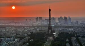Francja: rząd rząd planuje premie za wymianę samochodów i ocieplanie domów