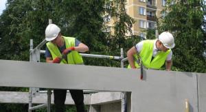 Mostostal wypuszcza nowe materiały do budowy domów