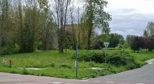 TDJ Estate umacnia pozycję w Katowicach. Jest nowa działka