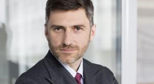 Eiffage Immobilier Polska. Jest nowy prezes