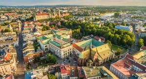 Kraków: Porozumienie ws. poszukiwania źródeł termalnych w Nowej Hucie