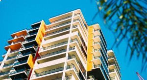 Weryfikacja czynszów w mieszkaniach komunalnych
