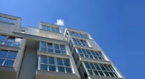 W przygotowaniu 25 tys. mieszkań z programu Mieszkanie Plus