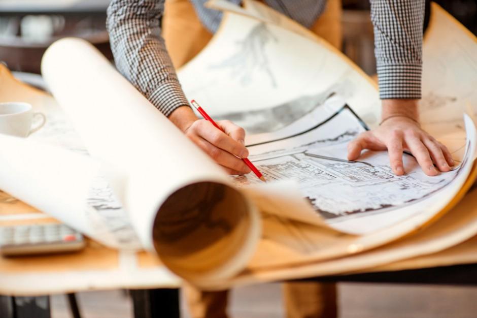 Nowy projekt Salonów Agata. Architekci pomogą urządzić mieszkanie