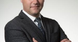 Olivier Durix nowym Dyrektorem Generalnym w Bouygues Immobilier Polska