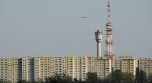 W Poznaniu szykuje się nowe osiedle komunalne
