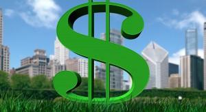Spółka Smart Cities ukarana przez UODO