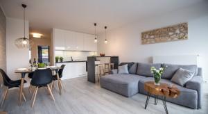 Kristensen Group wchodzi w apartamenty wakacyjne