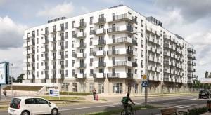 Fundusz Mieszkań na Wynajem umacnia pozycję we Wrocławiu