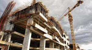 Nie ma chętnych do budowy Mieszkań Plus w Nysie