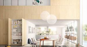 Urządzamy domową spiżarnię! Jak stworzyć funkcjonalną przestrzeń?