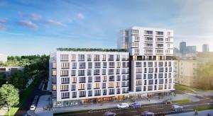 Warszawa ma najbardziej różnorodną ofertę mieszkaniową