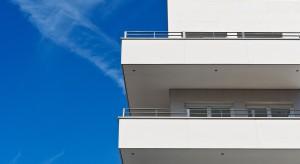 Sprawdź jak bezpiecznie kupić mieszkanie od dewelopera