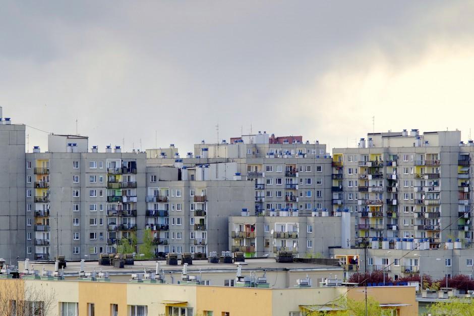 Trendy na rynku mieszkaniowym na starcie nowego roku