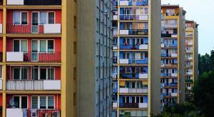 2 tys. mieszkań ma powstać we Wrocławiu w ramach Mieszkania Plus