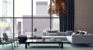 Ghelamco i Unibep z umową na kompleks biurowo-mieszkalny na Powiślu