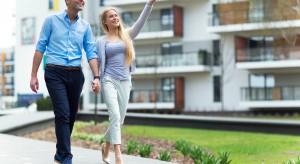 Rzeszów może zyskać nowe udogodnienia osiedlowe