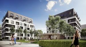 Echo Investment inwestuje w Warszawie. Aż trzy razy