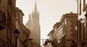 Wawel Service walczy ze smogiem