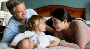 Mieszkanie dla rodziny. Jak wybrać najlepszą ofertę?
