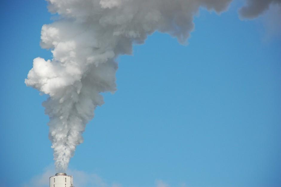 Deweloperzy o smogu. Czy zjawisko pomoże konsumentom uzyskać niższe ceny mieszkań?