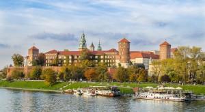 Ceny w Krakowie rosną, ale wolniej