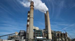 W październiku wzrosły ceny węgla dla energetyki i ciepłownictwa