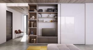 Tym sposobem wyróżnisz swoje mieszkanie