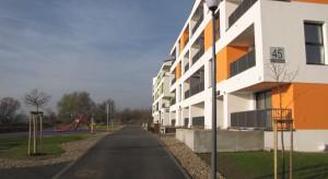 Nowe mieszkania w Gdańsku ze wsparciem BGK