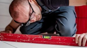Jak zaplanować remont podłogi?