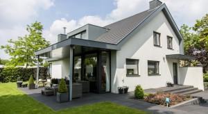Jak podnieść komfort budynku jednorodzinnego?