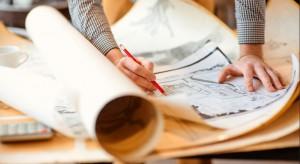 Ustawa lokal za grunt ma pobudzić inwestycje mieszkaniowe