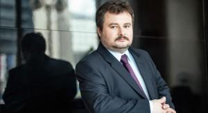 Prezes UOKiK o wyroku TSUE