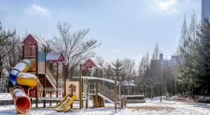 Na szczecińskim osiedlu powstanie militarny plac zabaw imienia Misia Wojtka