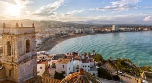 Dom w Hiszpanii to nie tylko lokata kapitału