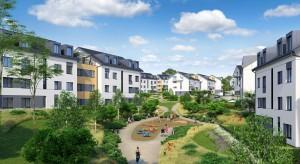 Skończył się najlepszy rok dla rynku mieszkaniowego