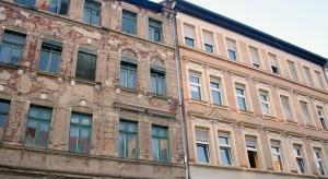 Samorząd Rudy Śląskiej chce zrewitalizować dziesiątą część powierzchni miasta