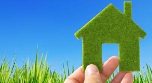 BPI Real Estate inwestuje w ekologiczne budownictwo. Powstała nowa spółka