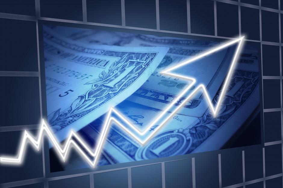 Trzaskowski: Inwestycja w Czajkę może ruszać