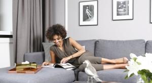 Omenaa Mensah opowie o domach gwiazd na 4 Design Days
