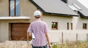 Samorząd Rudy Śląskiej pomoże wybudować dom