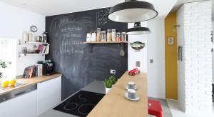 4DD. Eksperci podpowiedzą jak urządzić kuchnię